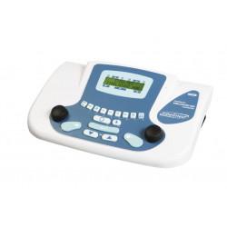 Audiómetro Sibelsound 400-A